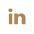 Zinzia Zorggroep op LinkedIn