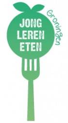 Opdrachten gezonde en duurzame voeding voor werkgroepen