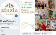 Volg en like ons ook op Facebook!