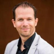 Veranderende rol gemeenten: praktijkvoorbeeld Emmen