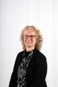 Dr. Akke Folmer (sociaal geograaf)