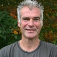 Interview met Maarten de Laat