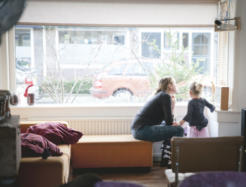 Groningen krijgt miljoenen voor energiebesparing woningen
