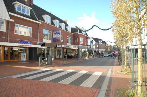 Rijksstraatweg in Haren krijgt nieuw asfalt