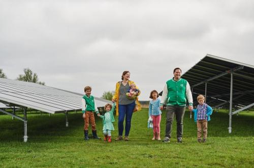 Zonnepanelen of zonnecertificaten aanschaffen: goed idee