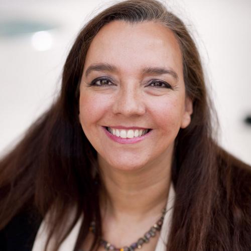 Tweede Kamerlid Isabelle Diks (GroenLinks) nieuwe wethouder van Groningen