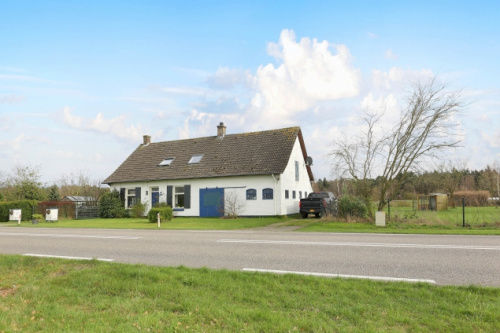 Nederweerterdijk 15 te Meijel (Limburg)