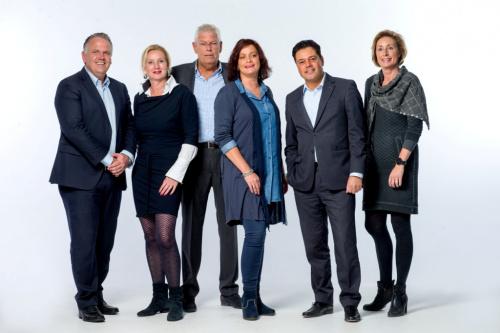 Buitenstate groeit: EUVERMAN & NUYTS en BERENDS-NAAFS worden lid