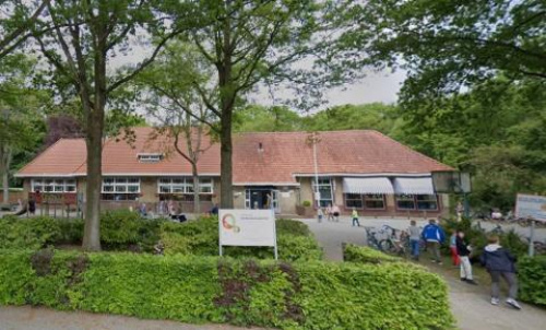 Gemeente Groningen investeert in frisse en duurzame basisscholen