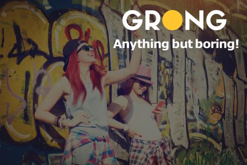Gemeente Groningen lanceert vernieuwde website GRONG.nl