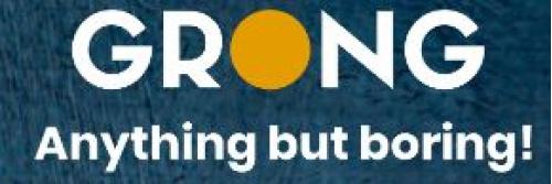Gemeente verlengt GRONG.nl: meld je activiteit aan