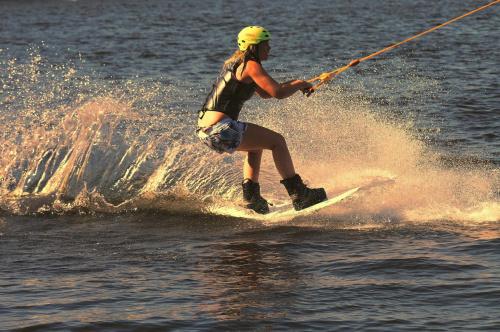 WIJ Haren organiseert zomeractiviteiten speciaal voor jongeren tot 18 jaar